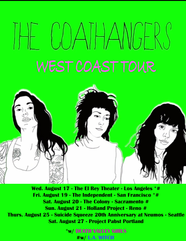 west-coast-poster-corrected